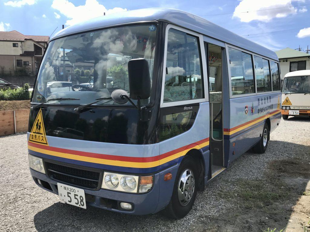 5AAA287B-EF08-42BF-9D58-3A25D7B03B06