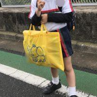 横浜黎明幼稚園 横浜市都筑区