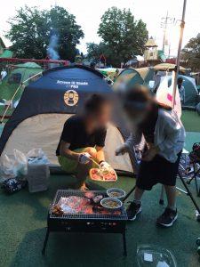 年長キャンプ_5221